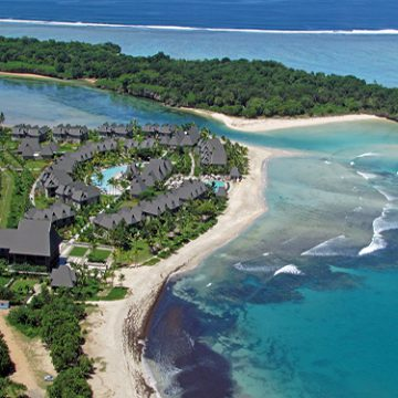 Intercontinental Golf Resort and Spa