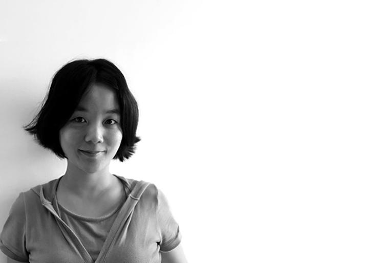 Ling Qin
