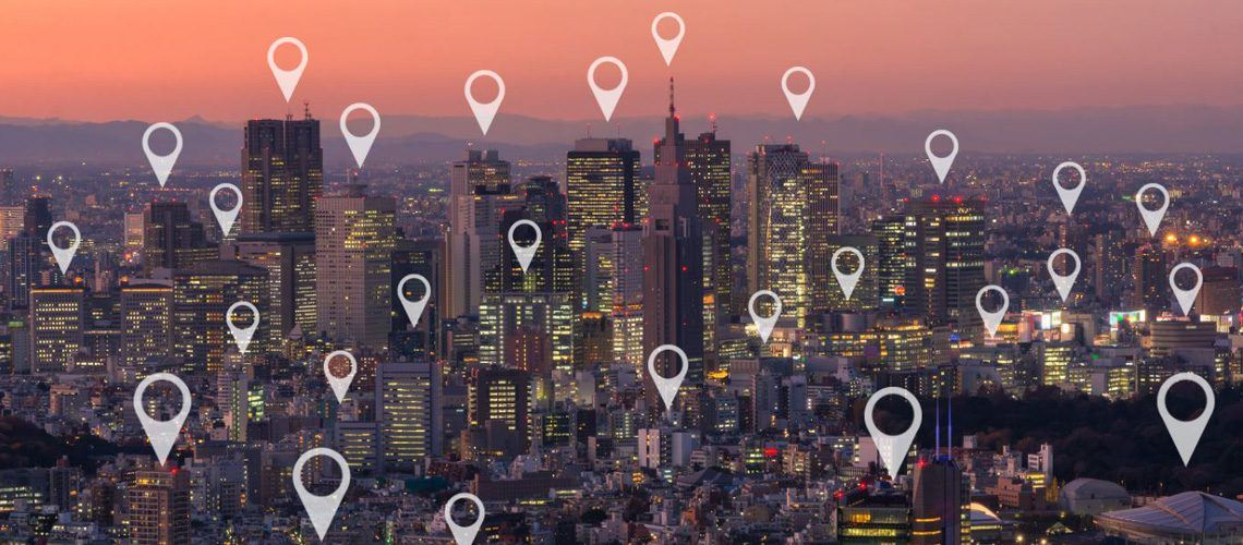 Place Design Group joins Smart Cities movement