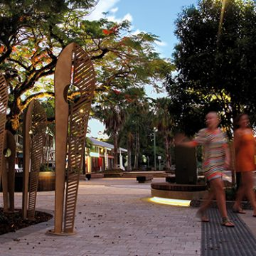 Noosa-Junction-Place-Making