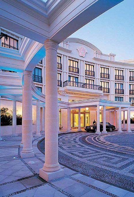 Palazzo_Versace