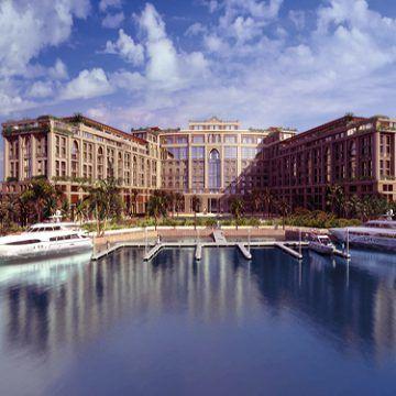 Palazzo_Versace_