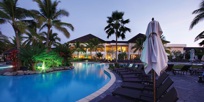 Sofitel_Fiji