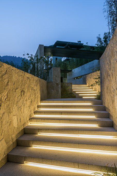 Zhu Jing Yun Shan - Place Design Group