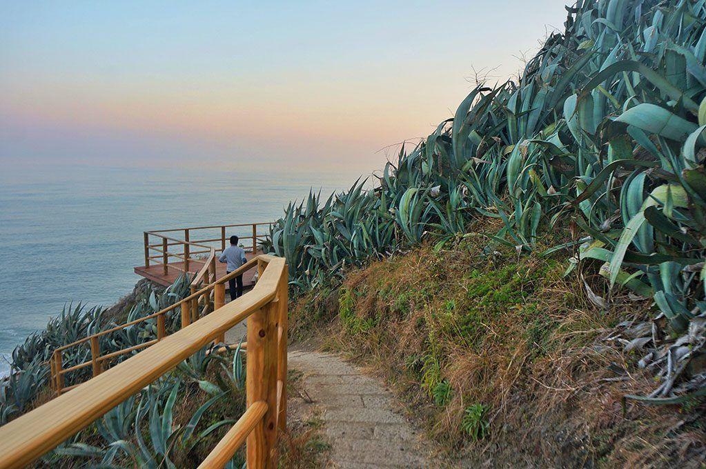 Sugar Bay Ancient Crater Coastal Tourism Area - Place Design Group
