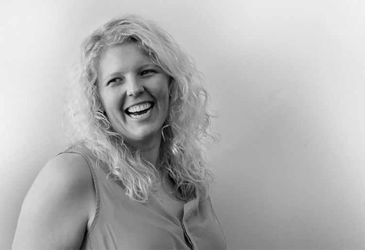 Amanda Taylor, Place Design Group