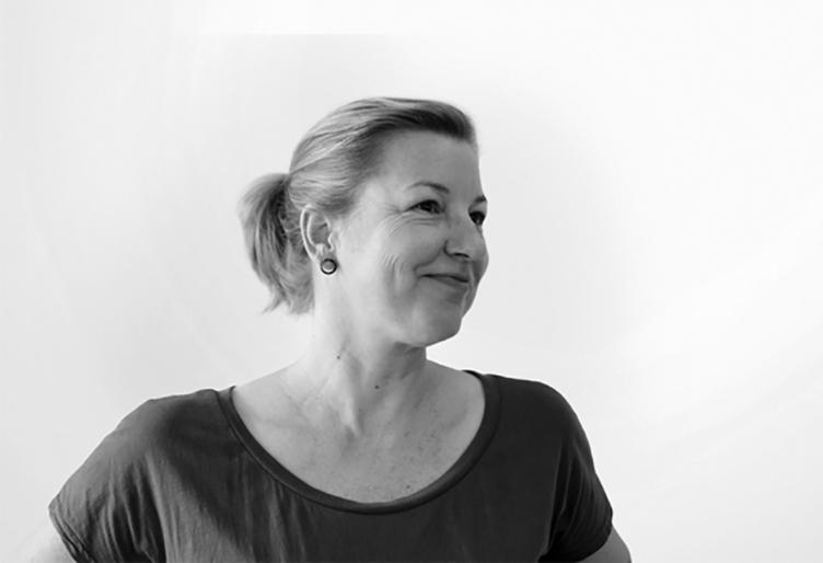 Anna Kinnear, Place Design Group