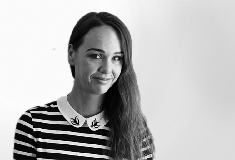 Emma Laurence, Place Design Group