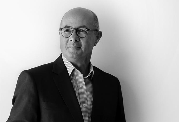 Ian Klug AM, Place Design Group