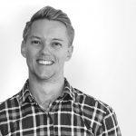 Jonathan Leatheam, Place Design Group