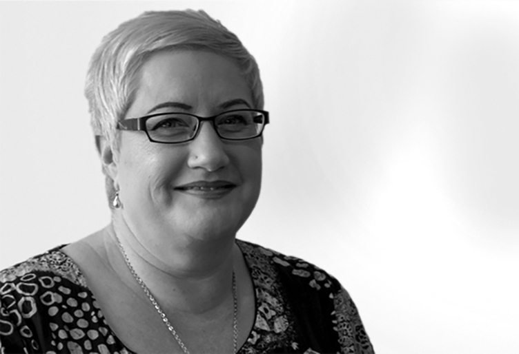 Kelly Doyle, Place Design Group