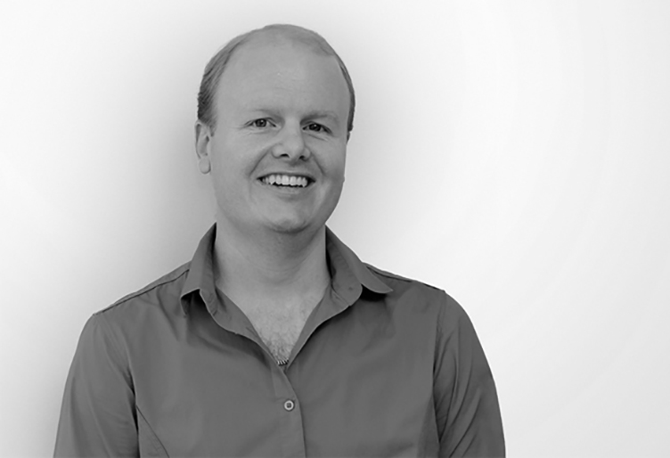 Kenneth Harris, Place Design Group