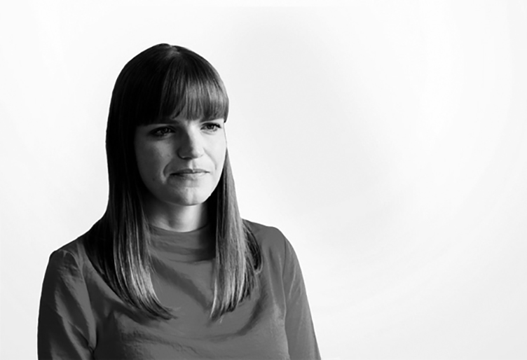 Laura Beattie, Place Design Group