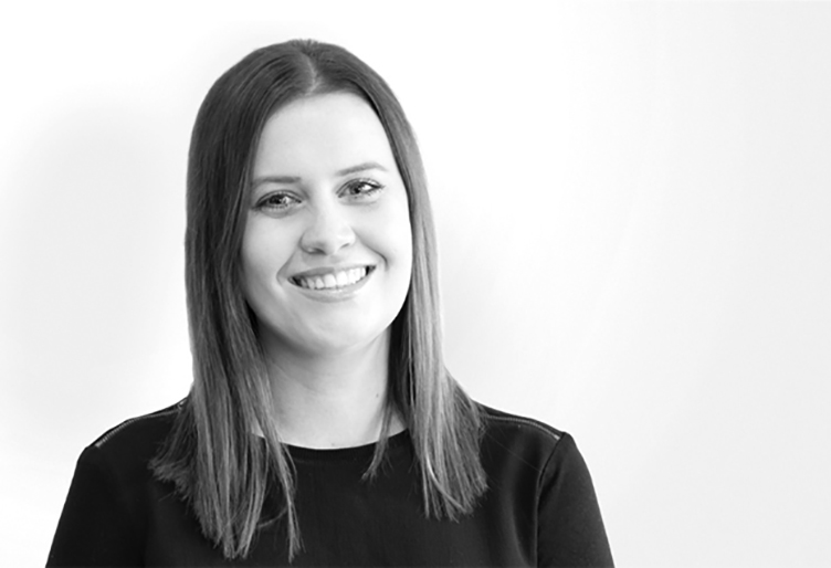 Laura Daly, Place Design Group