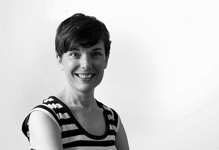 Miranda Williams, Place Design Group