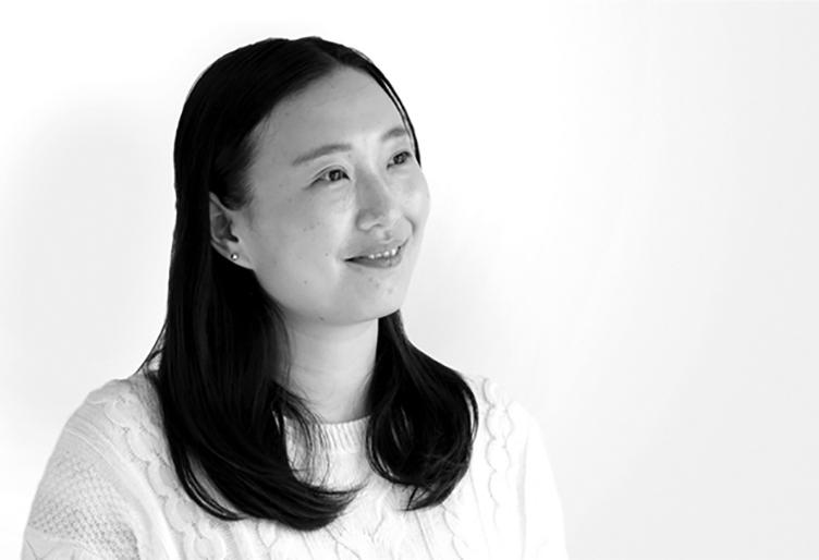 Rachel Zhu, Place Design Group