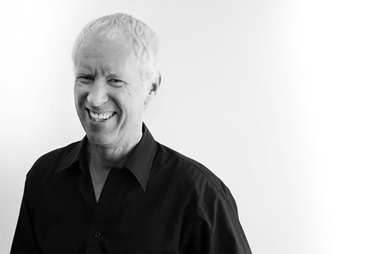 Shaun Egan, Place Design Group