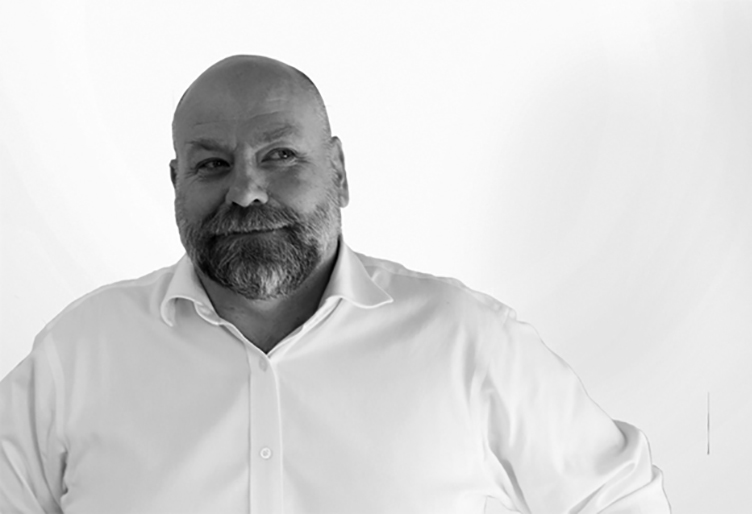 Stephen Smith, Place Design Group