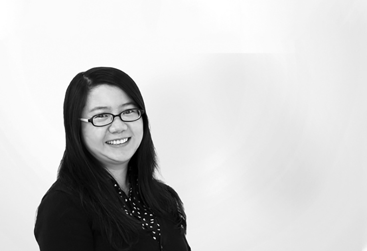 April Xie, Place Design Group