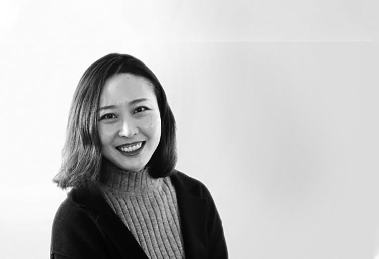 Stefanie Zhang, Place Design Group