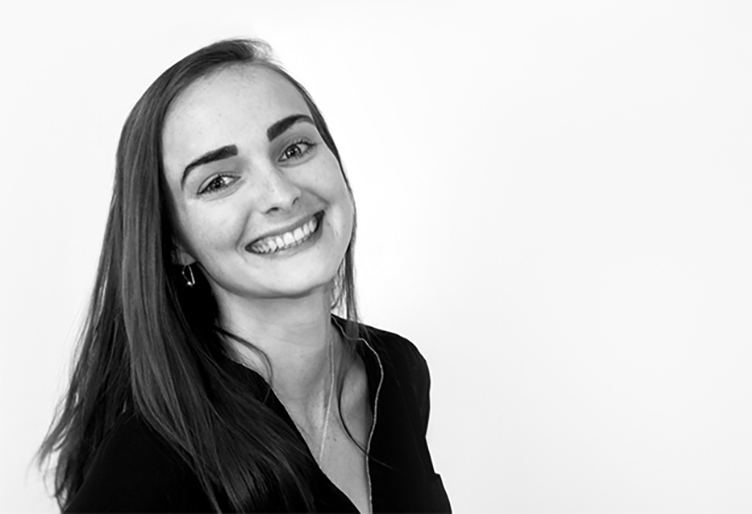 Lauren Schmidt, Place Design Group
