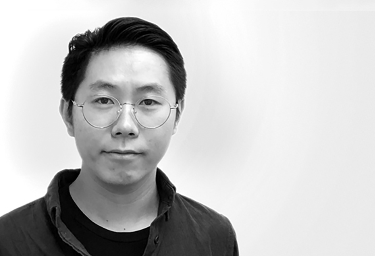Andrew Peng, Place Design Group