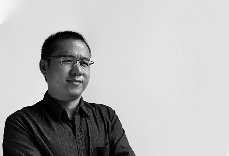 Andy Xu, Place Design Group