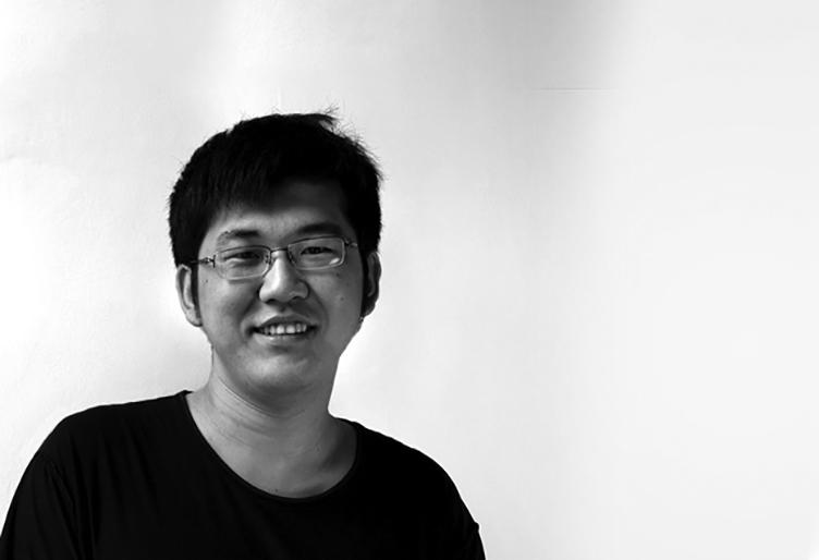 Dean Cao, Place Design Group