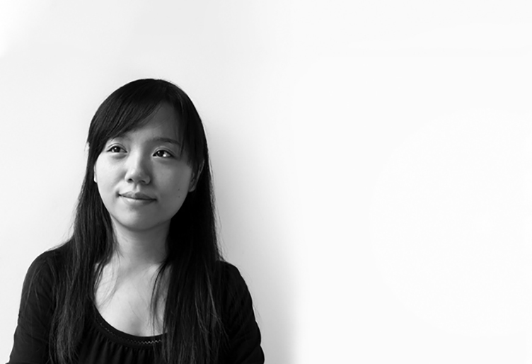 Gina Fu, Place Design Group