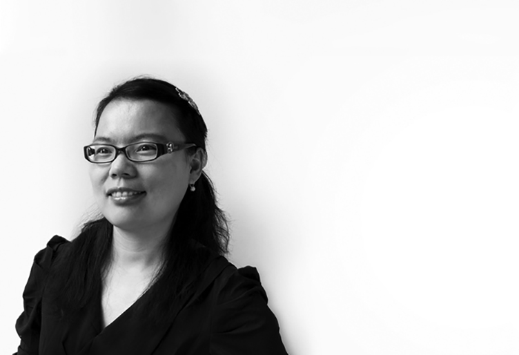 Jean Chen, Place Design Group