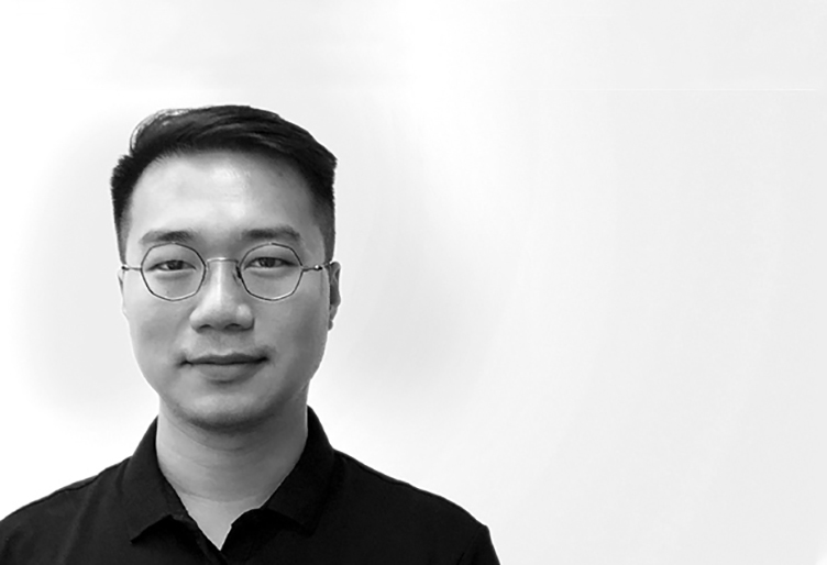 Leon Yan, Place Design Group