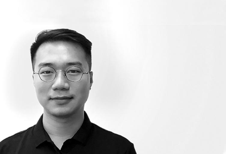 Leon Yan, Place Design Group