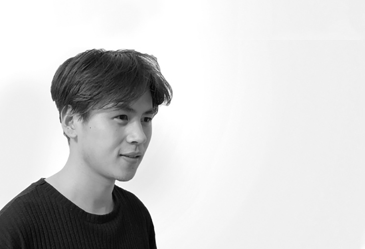 Lucas Xie, Place Design Group