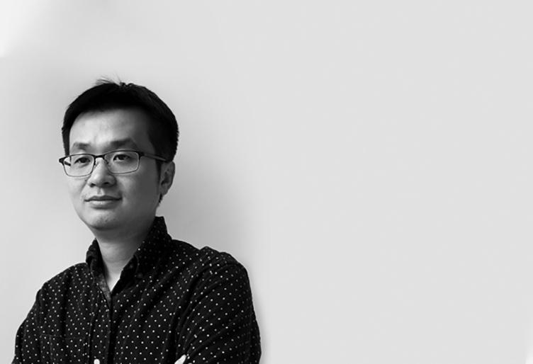 Matthew Mai, Place Design Group