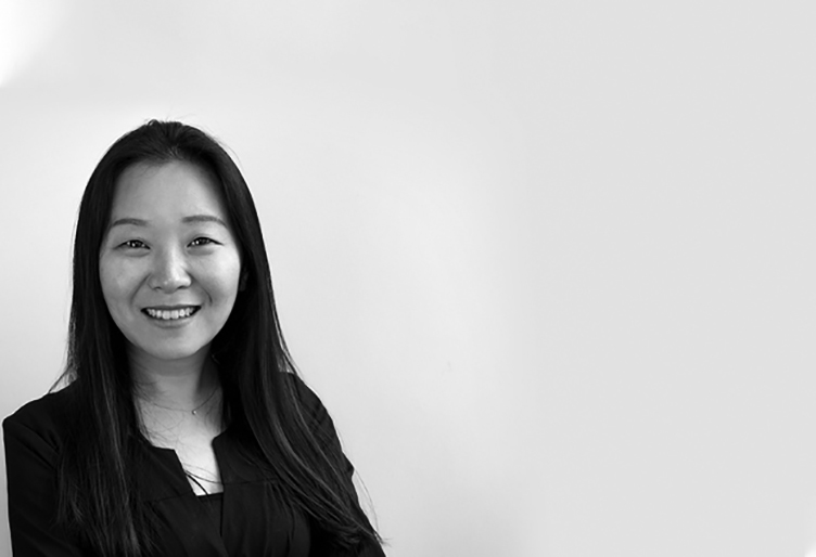 Meg Yue, Place Design Group
