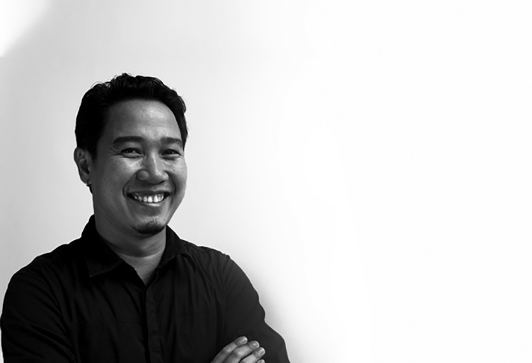 Severo Dionsio Jr, Place Design Group