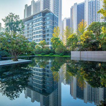 Jiangnan County